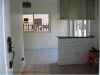 Picture House for rent with 186 m² and 4 bedrooms in...