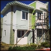Picture House & Lot in BF Homes For Sale in Muntinglupa