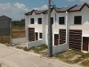 Picture 2 bedroom House and Lot for sale in Marilao 55...