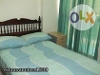 Picture 1 Bedroom Apartment And Inium Toin Caloocan City