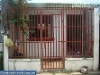 Picture House for sale in trece martires cavite New Ad!