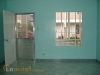 Picture For Rent Townhouse near SM Bacoor