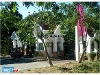 Picture 120 m 2 Single family home, Taytay, Rizal,...