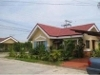 Picture House And Lot For Sale In Davao City