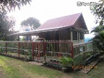 Picture Farm house and lot in antipolo