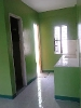Picture Studio type rooms for rent - ₱2,500.00 PHp