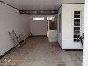 Picture House for rent with 12 m² and 3 bedrooms in...