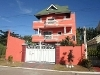 Picture 4 Bedrooms House for Sale in Bago Aplaya, Davao...