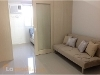 Picture Sm Blue Residences, 1 Bedroom for Rent,...