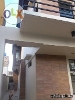 Picture BF Paranaque duplex brand new house for sale-...