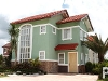 Picture Sabine House and Lot, Cavite