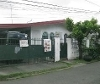 Picture 4 bedroom House and Lot For Sale in Las Pinas...