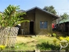 Picture 2 Bed House for sale in Pagadian City, Philippines