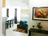 Picture Riverfront residences, caniogan / lease:...