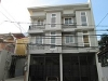 Picture For Sale. 3 Storey Townhouse in Sta. Ana Manila