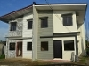 Picture House and lot for sale at Parian, Calamba City
