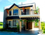 Picture House and Lot for sale Tagaytay