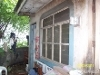 Picture 32 sqm House and lot for sale Caloocan City