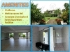 Picture House and Lot for Sale in Palma Real...