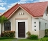 Picture 3 bedroom House and Lot for sale, in Meycauayan...