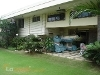 Picture House for rent with 200 m² and 5 bedrooms in...