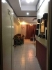 Picture Condo Ortigas Center Near Capitol Commons Ultra...