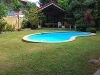 Picture House And Lot For Rent In Alabang, Muntinlupa