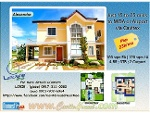 Picture 120 m 2 Multi-family home, Iligan City,...