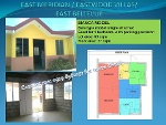 Picture East Bellevue Residences @ Rodriguez (Montalban)