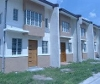 Picture 3 bedroom Townhouse For Sale in Binan for ₱...