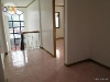 Picture Apartment in Kauswagan 4BR Cagayan de Oro New Ad!