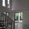 Picture 4br House And Lot For Sale At Bf Homes,...
