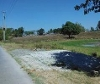 Picture Land and Farm For Sale in Tarlac City for ₱...