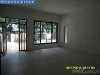 Picture House for RENT or LEASE in Angeles city 4BR...