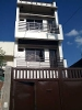 Picture 3-Storey Townhouse in Real Est