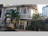 Picture House to buy with 180 m² and 3 bedrooms in Cebu,