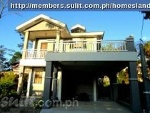 Picture 4 Bedroom Use And Lot, Townuse And Subdivision...