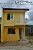 Picture 2Br House and lot in Montalban