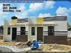 Picture Nuvista Low Cost Housing For Sale in Bulacan...