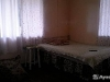 Picture 1br Apartment in Central Park Subd