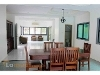 Picture House for rent with 345 m² and 3 bedrooms in Cebu,