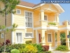 Picture House and Lot for Sale in LAOG CITY, Ilocos...