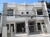 Picture 3 bedroom house lot in Tandang Sora Quezon City