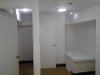 Picture Lot For Sale In Palanan Makati City