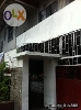 Picture FS: Corner House and Lot at Brgy. San Antonio,...