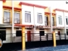Picture Spacious Townhouse in Remarville Las Pinas...
