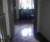 Picture 2 bedroom Townhouse For Sale in Caloocan City...