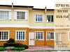 Picture P8K/mo. Like Rent To Own at Lancaster Estates,...