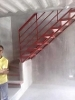 Picture For sale townhouse in Betterliving Parañaque