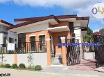 Picture Celerina Heights Subdivision Cabantian Buhangin...